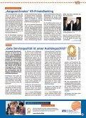 Sommerzeit Sommerzeit - Vr-mkk.de - Page 5