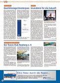 Sommerzeit Sommerzeit - Vr-mkk.de - Page 6