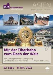 Tibet - degi-web