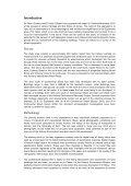 archaeological and historic appraisal - States of Jersey - Page 5