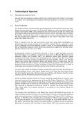 archaeological and historic appraisal - States of Jersey - Page 7