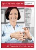 Budapester Zeitung - Seite 7