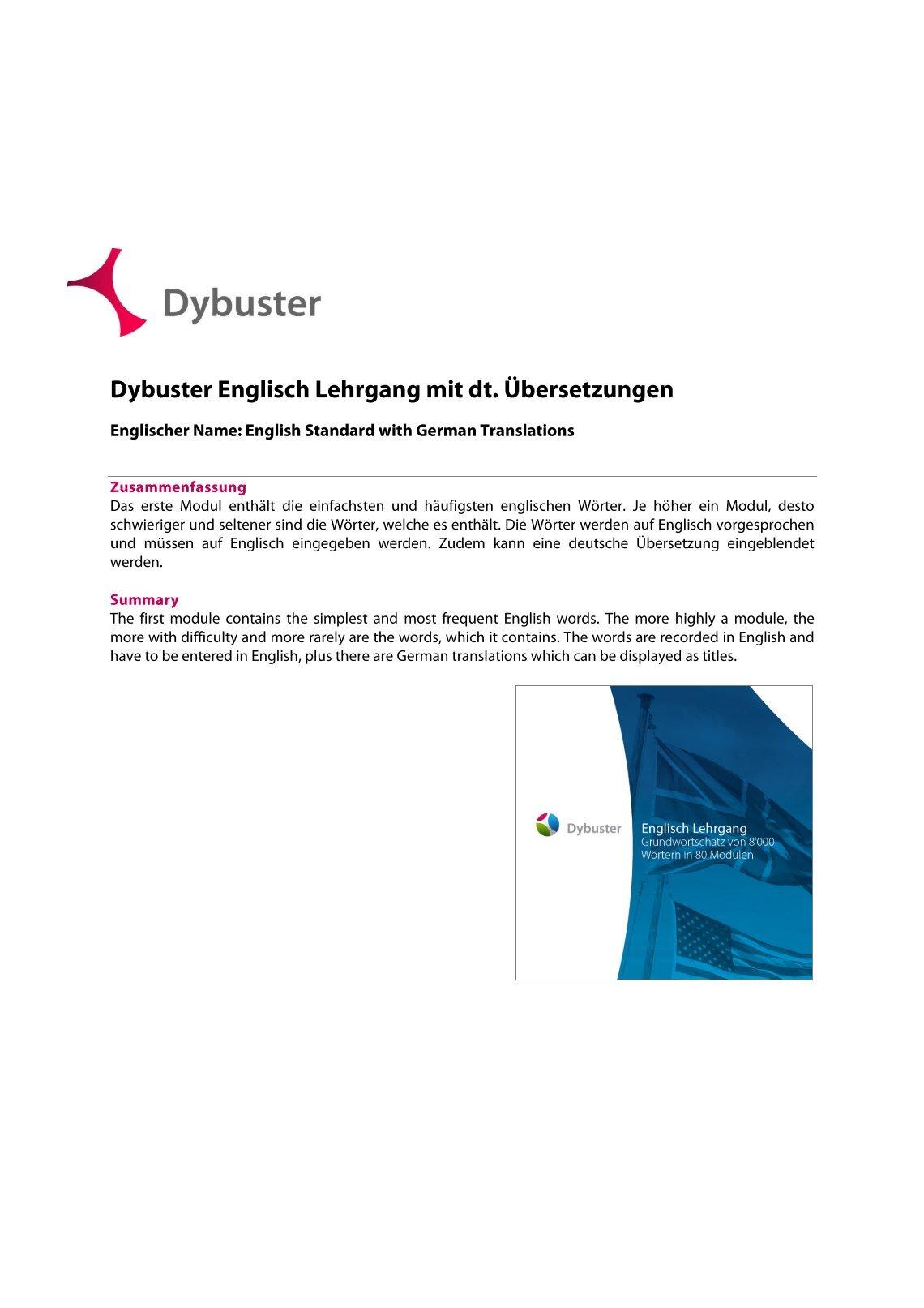 Gemütlich Stemmschablone Fotos - Entry Level Resume Vorlagen ...