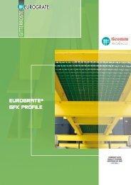 Download PDF - Eurograte Gitterroste