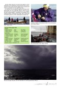 ballonen - Marstal Sejlklub - Page 5