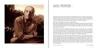 Axel Pfeffer