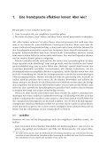 Schiffler_Fremdsprachen lernen - narr-shop.de - Seite 4
