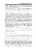 Schiffler_Fremdsprachen lernen - narr-shop.de - Page 5