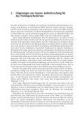 Schiffler_Fremdsprachen lernen - narr-shop.de - Page 7