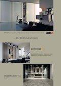 Schlafraum ist Lebensraum… - Urban Media GmbH - Seite 2