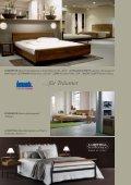 Schlafraum ist Lebensraum… - Urban Media GmbH - Seite 4