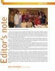 Belum Berdaulat, Indonesia Sudah Krisis Energi - Ford Foundation ... - Page 2