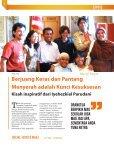 Belum Berdaulat, Indonesia Sudah Krisis Energi - Ford Foundation ... - Page 4