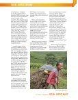 Belum Berdaulat, Indonesia Sudah Krisis Energi - Ford Foundation ... - Page 7