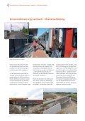 Publikation zur Linienverbesserung Lambach - Breitenschützing ... - Seite 2