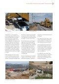 Publikation zur Linienverbesserung Lambach - Breitenschützing ... - Seite 3