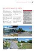 Publikation zur Linienverbesserung Lambach - Breitenschützing ... - Seite 4