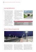 Publikation zur Linienverbesserung Lambach - Breitenschützing ... - Seite 5