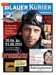 Foto - im Verlag Hopfner