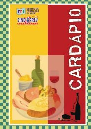 Novo Cardapio - agosto 2012.cdr