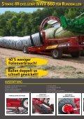 Anderson - Zürn GmbH & Co. KG - Seite 2