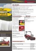 Anderson - Zürn GmbH & Co. KG - Seite 5