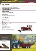 Anderson - Zürn GmbH & Co. KG - Seite 7