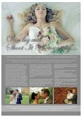 Bridal Suite Magazine - Page 2