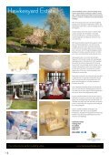 Bridal Suite Magazine - Page 4