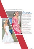 Bridal Suite Magazine - Page 5