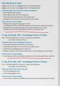 PIONEER TRAINING 2014 - Pioneer-Academy - Seite 2