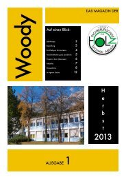Woody 1 reduziert.pages - TFBS Holztechnik