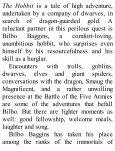 The Hobbit JR Tolkien - Mr Collins - Page 5