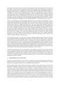 View Paper - United States Association of Energy Economics - Page 2