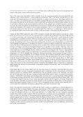 View Paper - United States Association of Energy Economics - Page 4