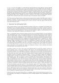 View Paper - United States Association of Energy Economics - Page 5