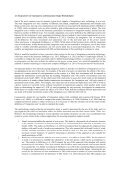 View Paper - United States Association of Energy Economics - Page 6