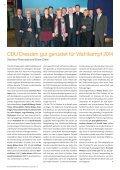 die dresdner union - CDU Dresden - Seite 4