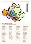 die dresdner union - CDU Dresden - Seite 5