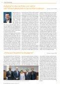 die dresdner union - CDU Dresden - Seite 6