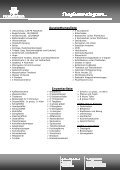 "Pikmeerkruiser 12.50 OK Exklusif ""Boxster"" - Page 4"