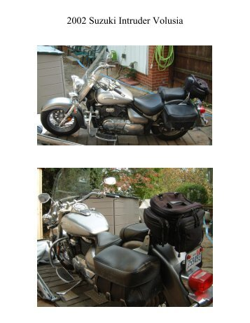 2002 suzuki intruder volusia?quality\\\\\\\\\\\\\\\=85 95 suzuki intruder 1400 wiring diagram 95 suzuki marauder 800, 95  at gsmx.co