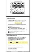 Zerlegung von Zeitreihen - Page 2