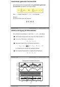 Zerlegung von Zeitreihen - Page 4
