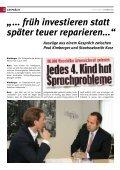 September 2013 - CLV - Seite 4