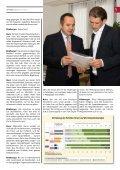 September 2013 - CLV - Seite 5