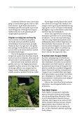 Lav en teltplads - Overnatning i det fri - Page 7
