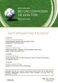 08.06.2012 Griechisches EM Fladenbrot Gegrillte Hühnerbrust mit ... - Seite 2