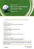 08.06.2012 Griechisches EM Fladenbrot Gegrillte Hühnerbrust mit ... - Seite 3