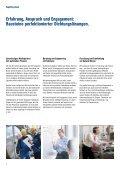 Dichtungskompetenz für die Zellstoff- und ... - EagleBurgmann - Seite 6